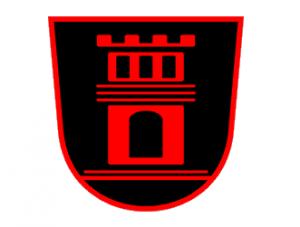 Občina Črnomelj