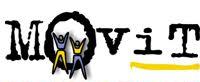 logo-movit