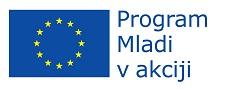 logotip_MVA