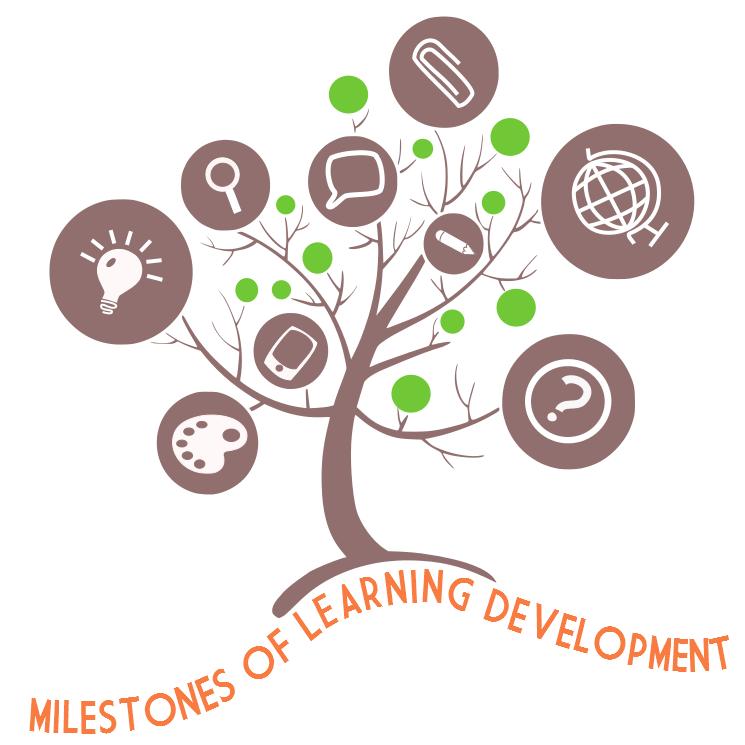 Projekt Podonavje: Milestones of Learning Development